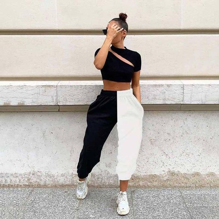 Best fashion tips for lounge wear